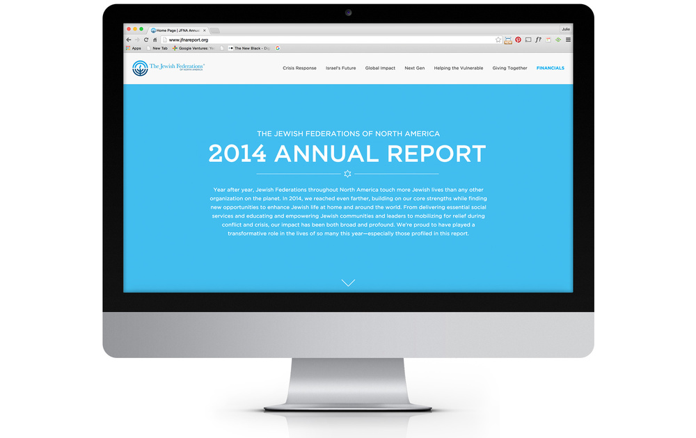 annual-report01.jpg