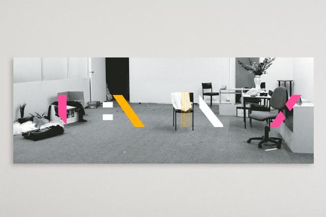 RMIT INDEX Loupe Studio Communication Design
