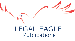 Legal Studies for Queensland