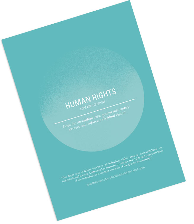 Legal-Studies-Human-Rights