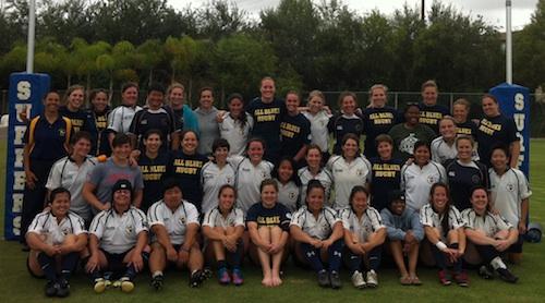 2012_SDaway_teampic.jpg