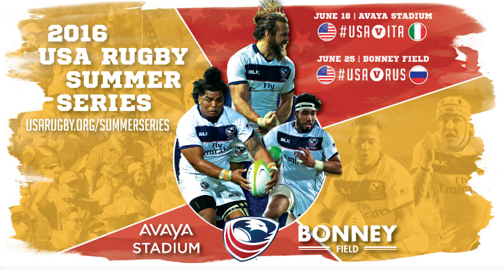 Image: USArugby.org