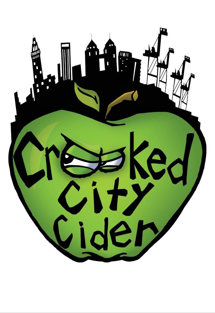 crookedCityCider_logo.jpg