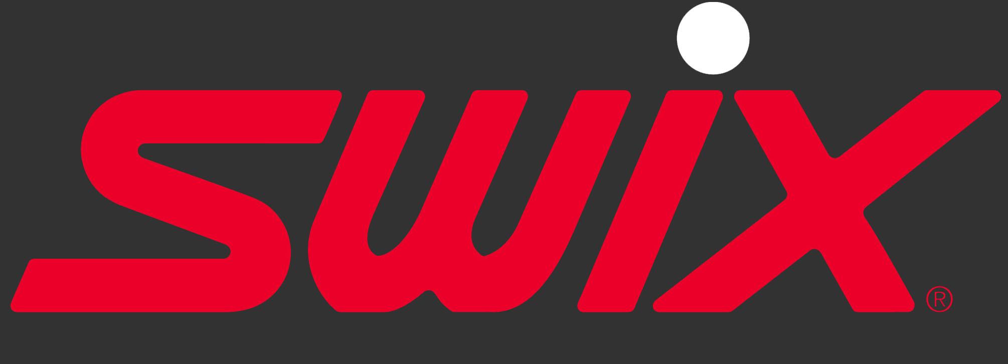 Výsledek obrázku pro logo swix