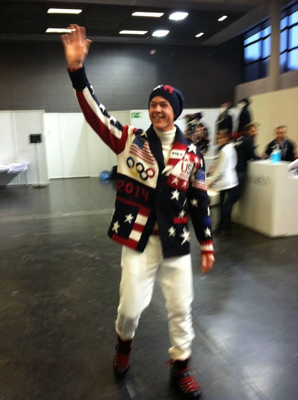 Olympic Ceremony Outfit _ Erik Bjornsen.jpg