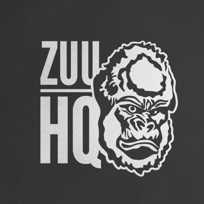 ZUU HQ   Burleigh, Gold Coast (click for details)