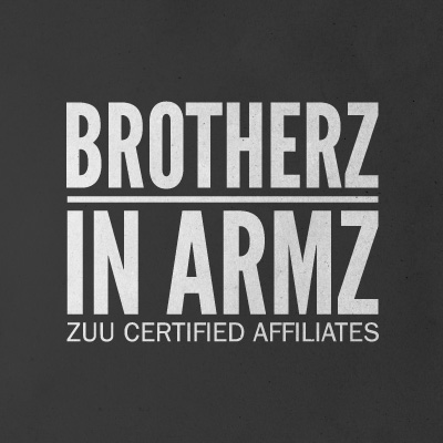 ZUU certified affiliates (click to find your closest)