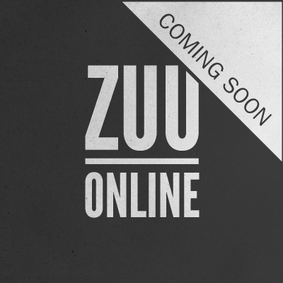 ZUU Online | Train whenever/wherever you want