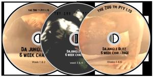 daJungleBlitz-DVDset.png