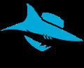 logo-sharks.png