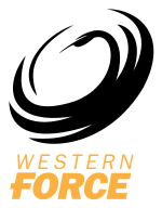 logo-force.png
