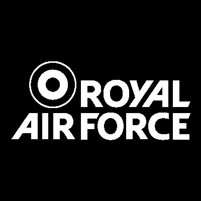 logo-RAF.png