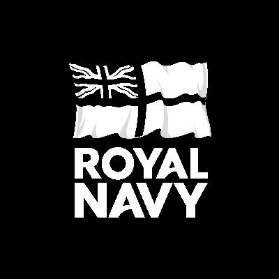 logo-RoyalNavy.png
