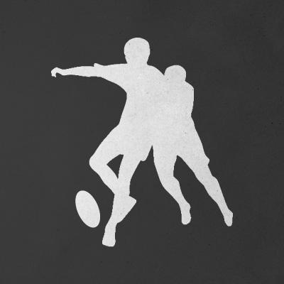 Athletes & teams