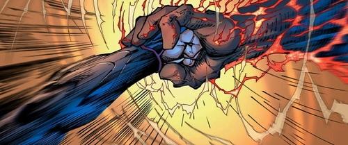 superman 2-8.jpg