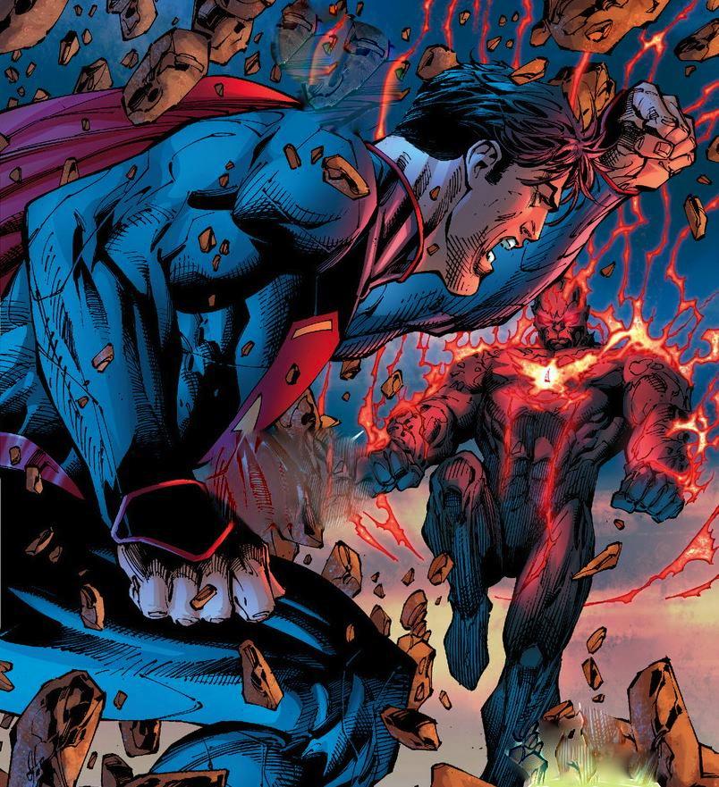 superman 2-6.jpg