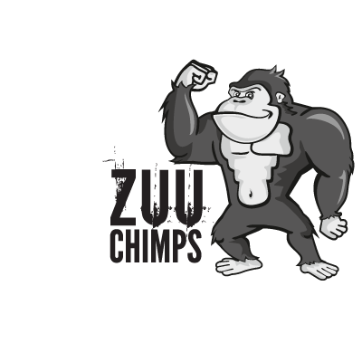 icon-ZUUfor-school-chimps.png
