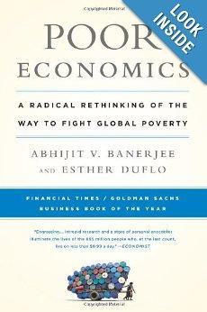 Poor Economics.jpg