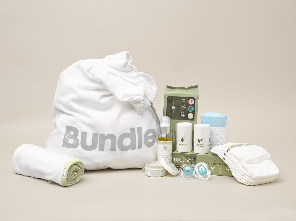 Bundle3231_V3_low.jpg