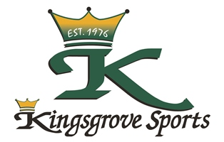A valued supporter of SUCC for many years, Harry Solomons at Kingsgrove Sports is you go to for your cricketing and general sporting needs. All SUCC members and supporters will receive a 5% discount on any purchase at Kingsgrove Sports upon mentioning the Club.
