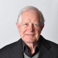 Alan Crompton Patron