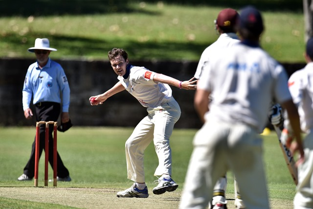 STUDENT MEMBER: Current secondary or tertiary student participating in NSW Premier Cricket or Metro Cup Cost = $560 Includes = Season fees, insurance, apparel pack and Awards ticket