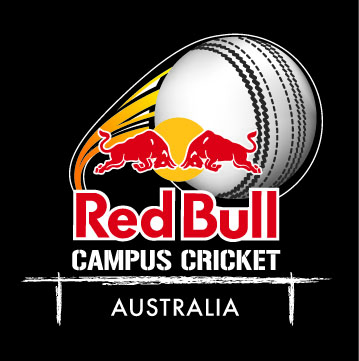 RB-Campus-Cricket-Australia_charcoal.jpg