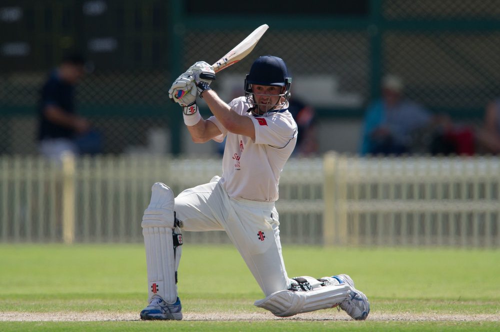 Iconic & Diverse: - Over 150-years of history, and the most successful Sydney club since 2000.Brush shoulders with fellow students, successful Alumni, and even professional cricketers such as former Test opener, Ed Cowan.
