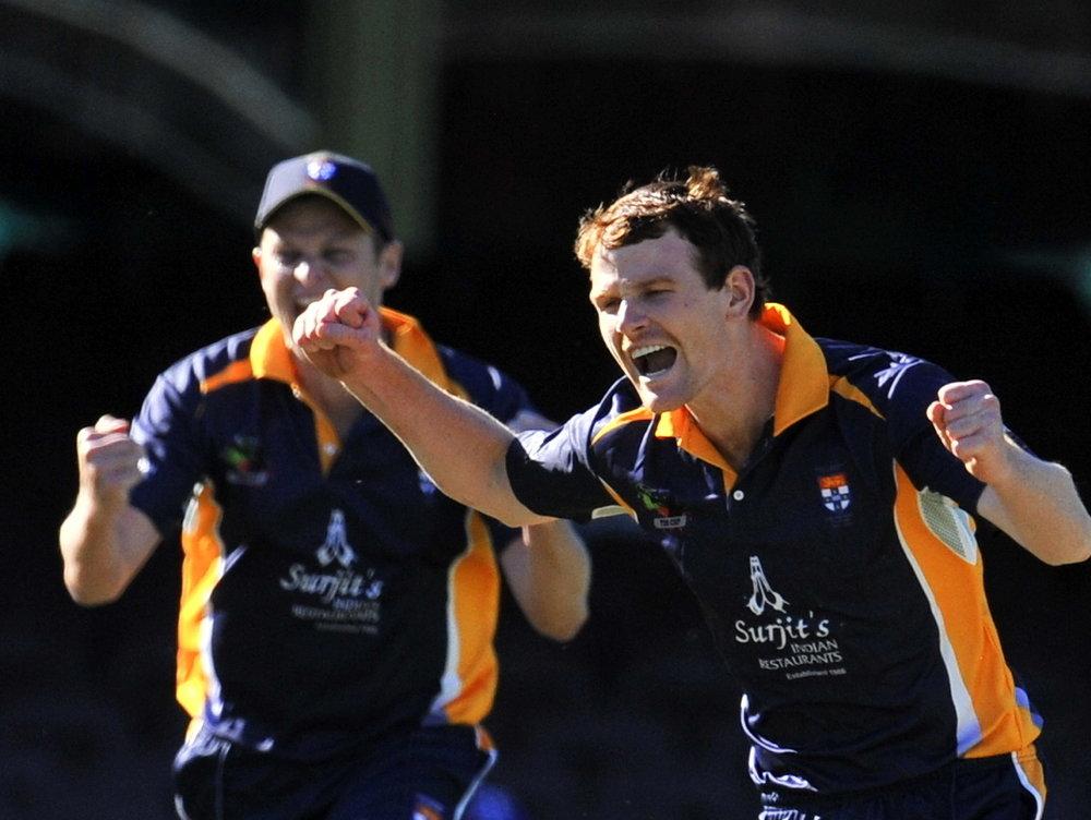 Liam Robertson T20 Wicket.jpg