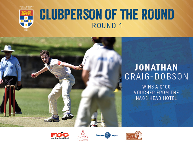 14896_SYDNUNSP_Cricket Clubperson of the Round.jpg