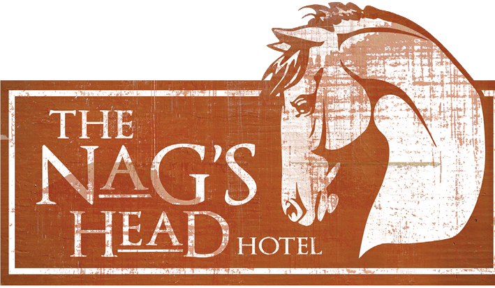 Nags Head Hotel.jpg