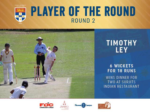 Round 2 POR - Tim Ley.jpg