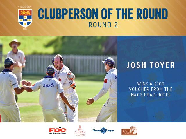 Round 2 COR - Josh Toyer.jpg