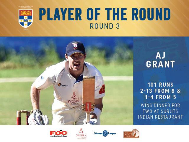 Round 3 POR - AJ Grant.jpg