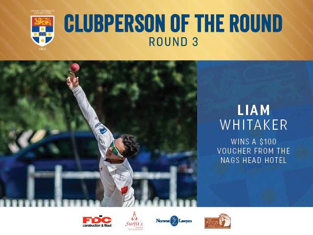Round 3 Clubperson - Liam Whitaker.jpg