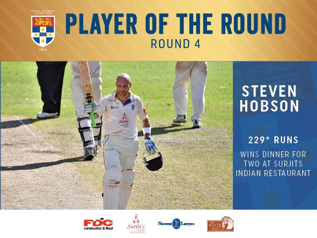 Round 4 POR - Steven Hobson.jpg