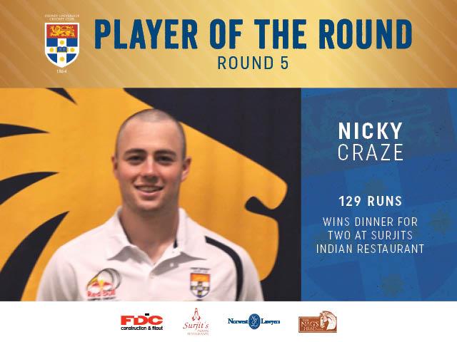 Round 5 POR - Nicky Craze.jpg