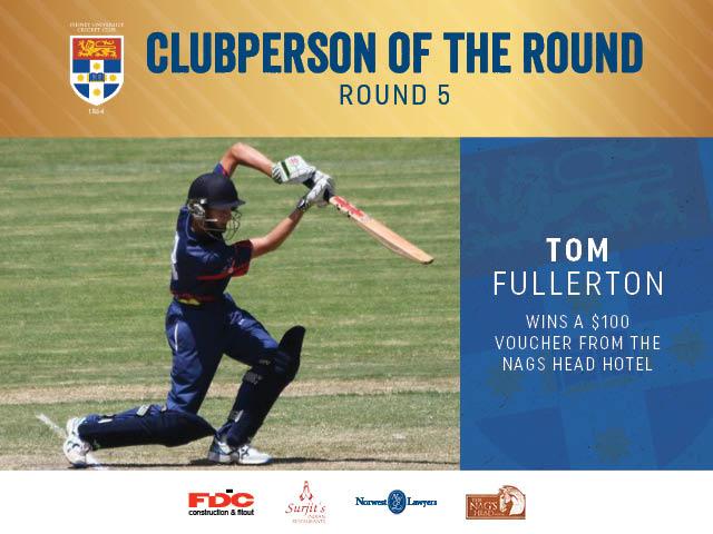 Round 5 COR - Tom Fullerton.jpg