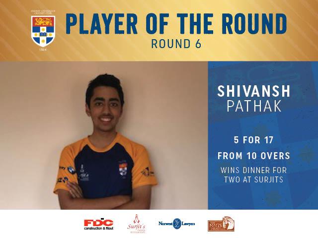 Round 6 POR - Shivansh Pathak.jpg