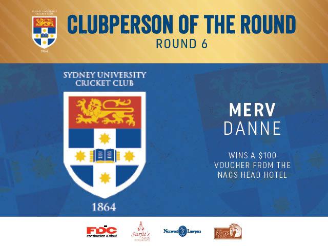 Round 6 COR - Merv Danne.jpg