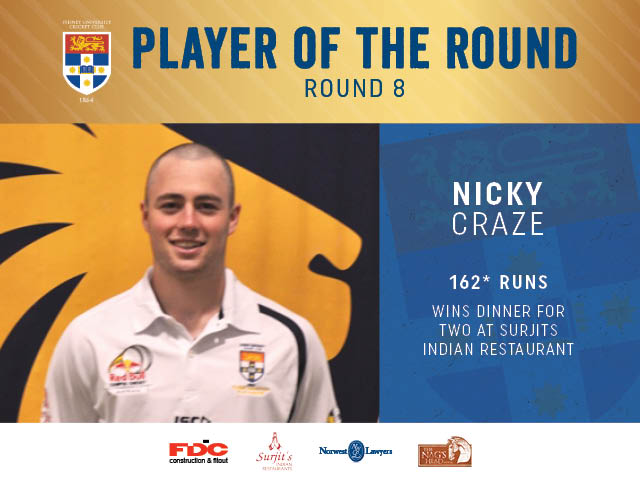 Round 8 POR - Nicky Craze.jpg