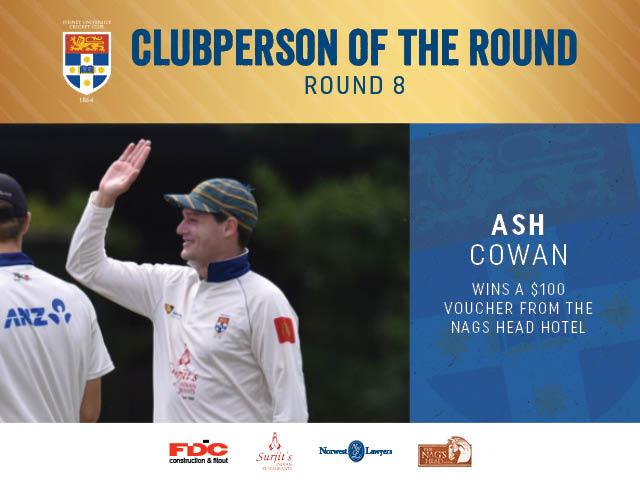 Round 8 COR - Ash Cowan.jpg