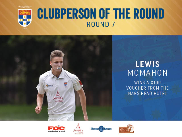 Round 7 COR - Lewis McMahon.jpg