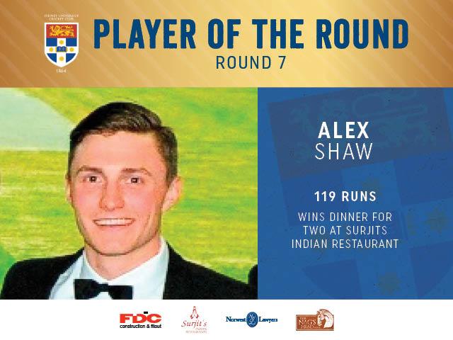 Round 7 POR - Alex Shaw.jpg