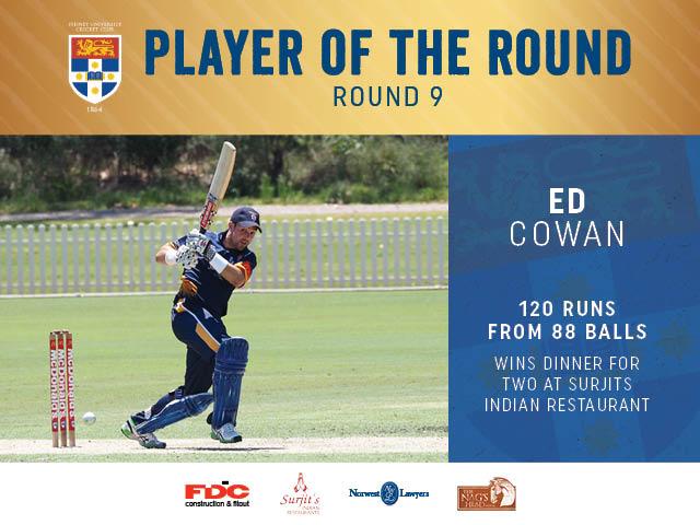Round 9 POR - Ed Cowan.jpg