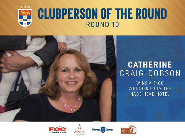 Round 10 COR - Catherine Craig-Dobson.jpg