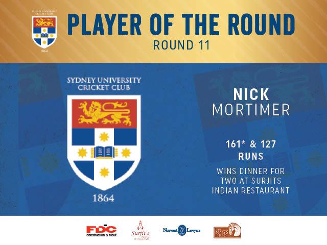 Round 11 POR - Nick Mortimer.jpg