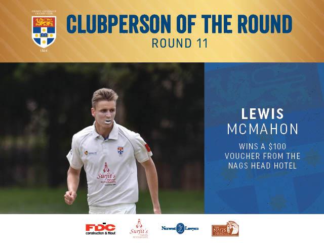 Round 11 COR - Lewis McMahon.jpg