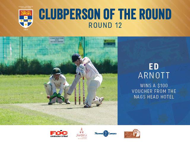 Round 12 COR - Ed Arnott.jpg