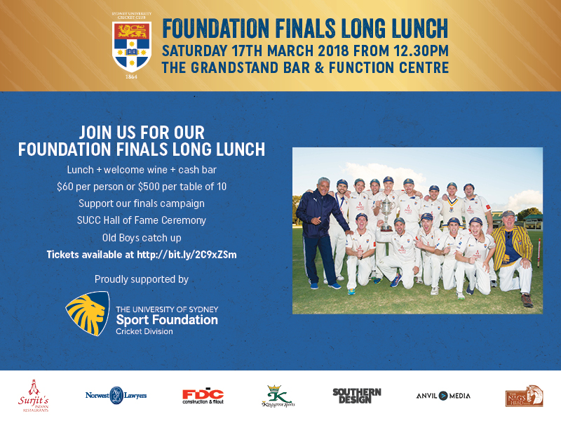 15393_SYDNUNSP_Cricket Finals Long Lunch_Web Banner_800x600.jpg